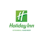 HOLIDAY INN KADIKÖY