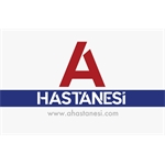 A HASTANESİ