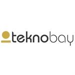 Teknobay Bilişim A.Ş.