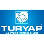 TURYAP 4.LEVENT