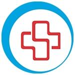 Estenbul Sağlık Turizmi Asistans ve Dan. Tic. A.Ş.