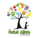 FISTIK AĞACI KREŞ LTD. ŞTİ.