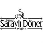 SARAYLI DÖNER