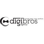 DigiBros Bilişim & Reklam