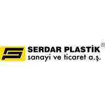 Serdar Plastik Sanayi ve Tic. A.Ş.