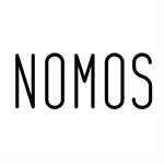 Nomos Yönetim Limited Şirketi