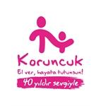 KORUNCUK /Türkiye Korunmaya Muhtaç Çocuklar Vakfı