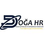 Doğa İnsan Kaynakları Yönetim ve Bilişim Danışmanlık Hizmetleri Ltd. Şti.