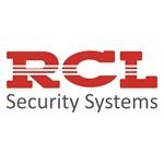 RCL Proje ve Taahhüt Güvenlik Sistemleri San. ve Tic. A.Ş.