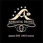 DUDA SHPK (HOTEL ADRIATIK)