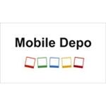 mobiledepo bilişim ve iletişim