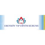 HEGZAGON EĞİTİM KURUMLARI LTD.ŞTİ.