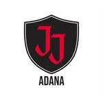 Jolly Joker Adana