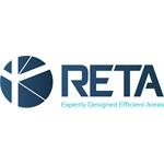 Reta Mühendislik Depo Raf Sistemleri Boya San. ve Tic.Ltd.Şti