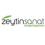 ZEYTİN SANAT ORGANİZASYON