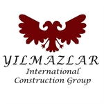 YILMAZLAR INTERNATİONAL CONSTRUCTİON GROUP