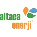 ALTACA ÇEVRE TEKNOLOJİLERİ VE ENERJİ ÜRETİM A.Ş