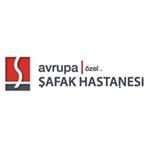 AVRUPA ŞAFAK HASTANESİ