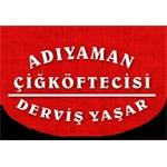Derviş Yaşar