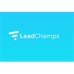 LeadChamps