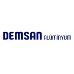 Demsan Aluminyum San. ve Tic. Ltd. Şti