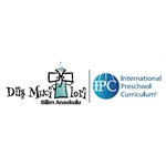 DÜŞ MUCİTLERİ BİLİM ANAOKULU-IPC PRESCHOOL