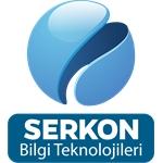 Serkon Bilgi Teknolojileri