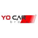 Yocar Otomotiv Danışmanlık Hizmetleri Limited Şirketi
