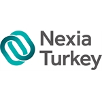 AS/NEXIA TÜRKİYE-AS BAĞIMSIZ DENETİM VE YMM A.Ş.-AS CPA & AUDITING CO.
