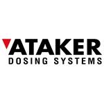 Ataker Dozaj Sistemleri San Tic Ltd Şti