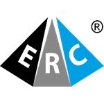 ERC Grup Mühendislik, Danışmanlık ve ARGE Hizmetleri A.Ş.