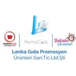 Lenka Gıda Promosyon Ürünleri San.Tic. Ltd. Şti.
