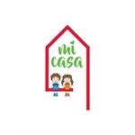 Mi Casa Academy Oyun Eğitim ve Danışmanlık
