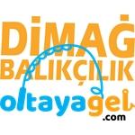 Dimağ Balıkçılık - oltayagel.com