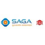 Saga Güvenlik Sistemleri ve Tekn. Hizmetleri Tic. Ltd. Şti.