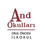 AND OKULLARI