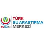 Tüsam Türk Su Araştırma Merk San Tic Ltd Şti