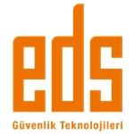 EDS Elektronik Destek San. Ve Tic. Ltd. Şti