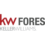 KELLER WILLIAMS FORES