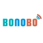 Bonobo Tek. Çöz. Ve Tic. A.Ş