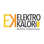 ELEKTRO-KALORİ PAZARLAMA VE TİCARET A.Ş
