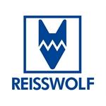 Reisswolf Döküman Yönetimi Hizmetleri A.Ş