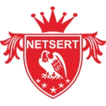 NETSERT BELGELENDİRME & EĞİTİM LTD. ŞTİ.