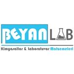 BeyanLab Laboratuvar Ürünleri San. Tic. Ltd. Şti.