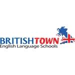 British Town Dil Okulları