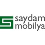 Saydam Mobilya LTD. ŞTi.