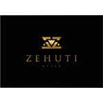ZEHUTI DERI TEKSTİL LTD.