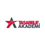 Tasarruf Akademi