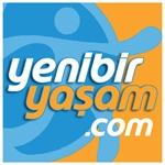 YENİ BİR YAŞAM Eğitim Danışmanlık ve Sağlık Hizm. Tic. Ltd. Şti.
