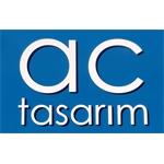 AC TASARIM LTD ŞTİ